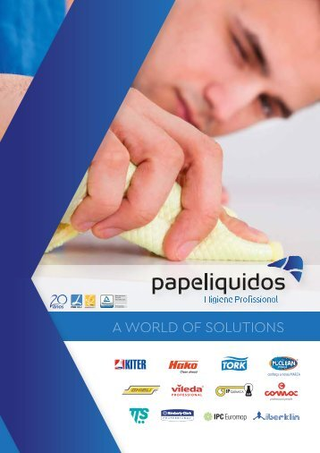Apresentação_Papeliquidos