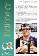 Revista Criticartes 4 Ed - Page 3