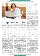 Revista Criticartes 4 Ed - Page 4