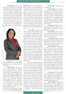 Revista Criticartes 4 Ed - Page 5