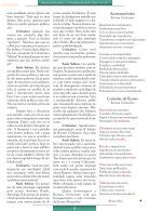 Revista Criticartes 4 Ed - Page 6