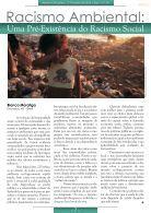 Revista Criticartes 4 Ed - Page 7