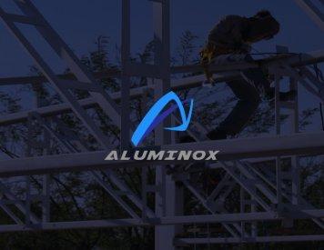 ALUMINOX CV