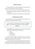 Desvendando os Efeitos das Poções - Page 3