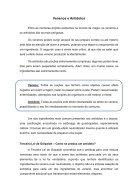 Desvendando os Efeitos das Poções - Page 5