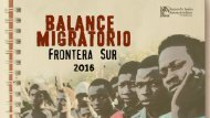 Balance-migratorio-16-web