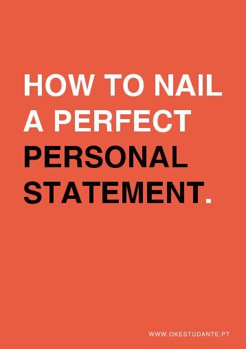 Tips Personal_statement