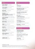 marzo - abril - Page 2
