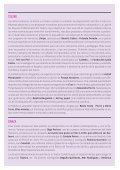 marzo - abril - Page 5