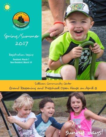 Complete_2017_Sp_Su_Linked_Brochure