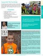 Complete_2017_Sp_Su_Linked_Brochure - Page 7