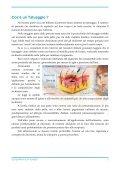 Osteopatia e Tatuaggi - Page 3