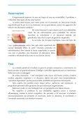 Osteopatia e Tatuaggi - Page 5
