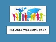 Refugee  Pack PDF FINAL