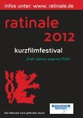 Der Matchball 2012 - Stadt Ratingen - Seite 2