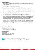 Der Matchball 2012 - Stadt Ratingen - Seite 5