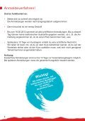 Der Matchball 2012 - Stadt Ratingen - Seite 6