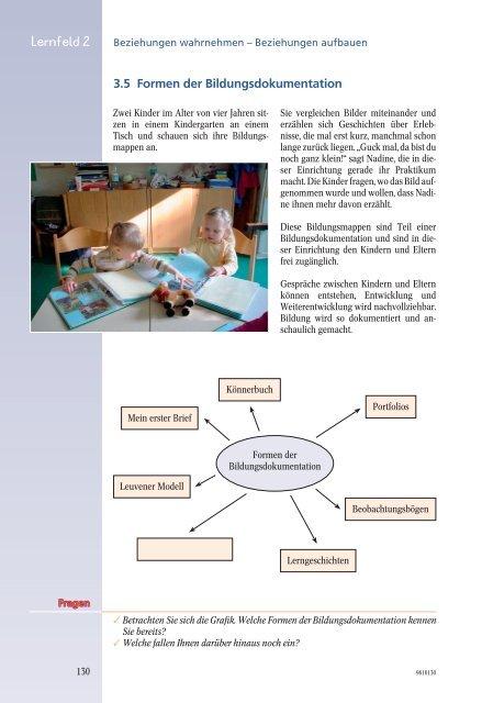 So Gelingen Bildungs Und Lerngeschichten 3