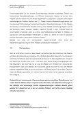 gewaltundmedien - Danilo Fickert - Seite 6