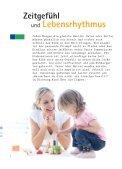 Kinder - pronova BKK - Seite 4