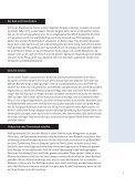 Kinder - pronova BKK - Seite 5