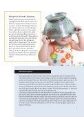 Kinder - pronova BKK - Seite 7