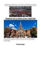 Revista Segle xix -3- (1) - Page 7
