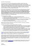 Regional Board Candidate Packet - Page 2