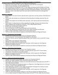 Regional Board Candidate Packet - Page 5