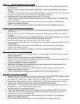 Regional Board Candidate Packet - Page 6