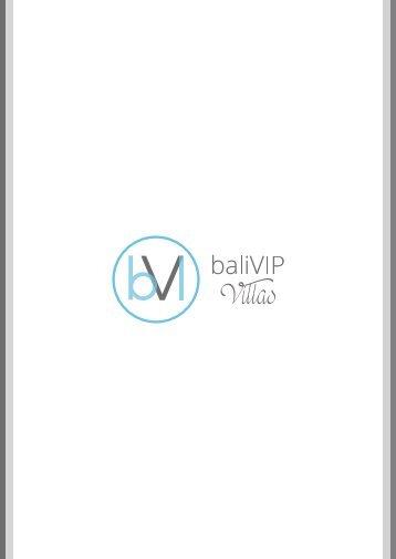 E-book Villas