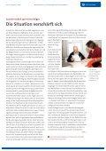 sozial - BruderhausDiakonie - Seite 3