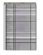 20140626_jabatan fungsional umum 919 update24juni2014 - Page 4