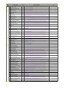 20140626_jabatan fungsional umum 919 update24juni2014 - Page 5