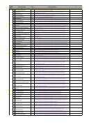 20140626_jabatan fungsional umum 919 update24juni2014 - Page 6