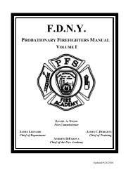 F.D.N.Y