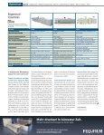 Digitaldruck Special - MGI - Seite 5