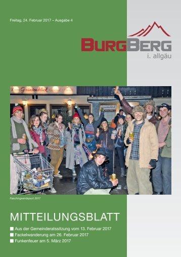 16553600_Burgberg_2017_Nr_04_Internet