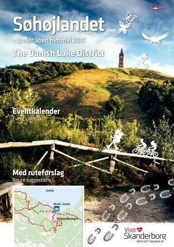VisitSkanderborg_brochure_low
