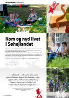 VisitSkanderborg_brochure_low - Page 2