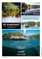 VisitSkanderborg_brochure_low - Page 4