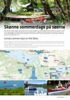VisitSkanderborg_brochure_low - Page 5