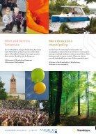 VisitSkanderborg_brochure_low - Page 6