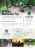 VisitSkanderborg_brochure_low - Page 7