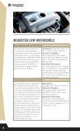 ROSTFREI 1-15 - Seite 4