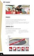 ROSTFREI 1-15 - Seite 6