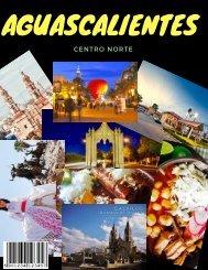 Revista Aguascalientes