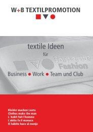 Textstick_Katalog_2017
