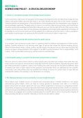 Declaration - Page 5