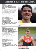Das DLV-Team bei der Hallen-EM 2017 in Belgrad - Seite 5